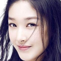 Wang Shuang Image