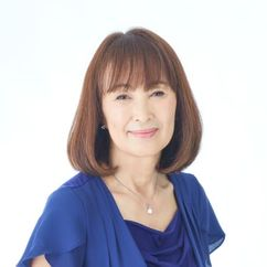 Miyoko Akaza Image