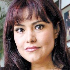 Vanessa Bauche Image