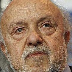 Renato Scarpa Image