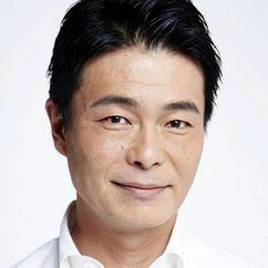 Satoshi Nikaido Image