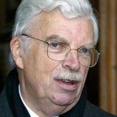 Daniel Toscan du Plantier Image