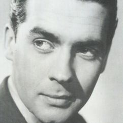 Vernon Gray Image