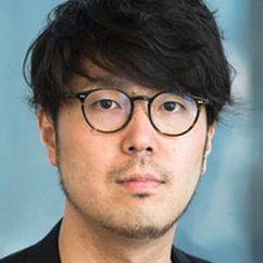 Genki Kawamura Image
