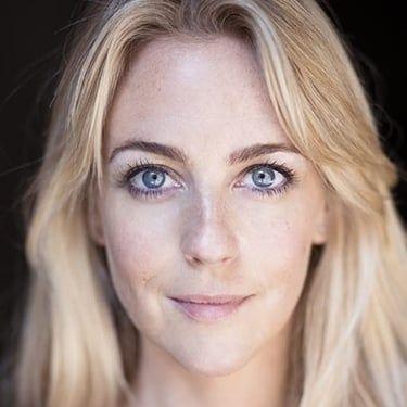 Miranda Raison Image