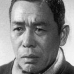Reikichi Kawamura Image