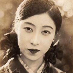 Emiko Yagumo Image