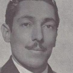 Manuel Dondé Image