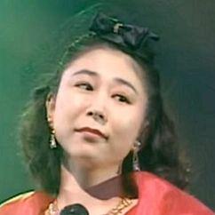Yuuko Kobayashi Image