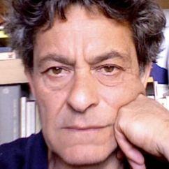 Federico Pacifici Image
