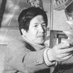 Jun Fukuda Image