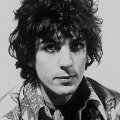 Syd Barrett Image