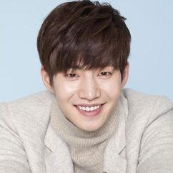 Song Jae-lim Image