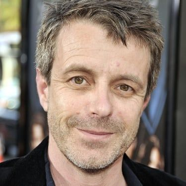 Harry Gregson-Williams Image
