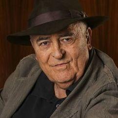 Bernardo Bertolucci Image