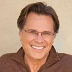 Michael Phenicie Image