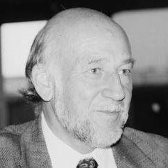 Adolfo Marsillach Image