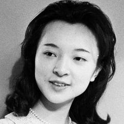 Eiko Muramatsu Image