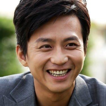 Deng Chao Image