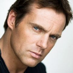 Michael Shanks Image