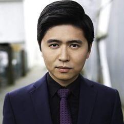 Tim Zhang Image