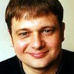 Sergey Badichkin Image