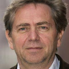 Peter Schwartzkopff Image