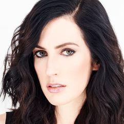 Jessica Huras Image