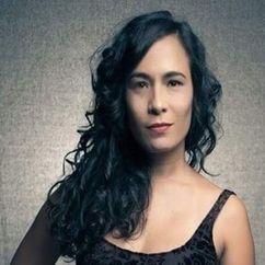 Jessica Rodríguez Image