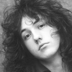 Jason Becker Image
