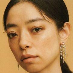 Miwako Ichikawa Image