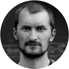 Aleksandr Vakhov Image