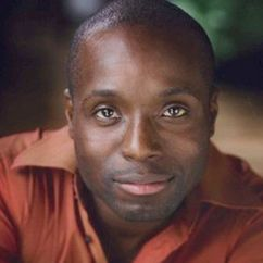 Richard Yearwood Image