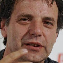 Vladimír Michálek Image