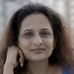 Geetanjali Kulkarni Image