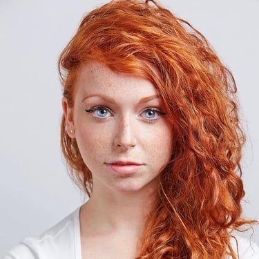 Lindsay Andretta Image