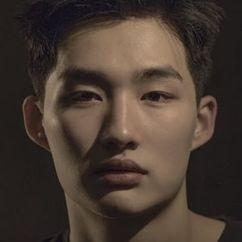 Kwon Young-chan Image