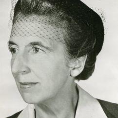 Anita Sharp-Bolster Image