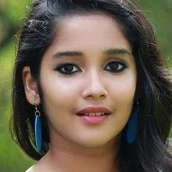 Anikha Surendran Image
