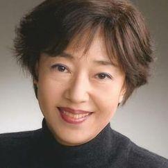Karin Yamaguchi Image
