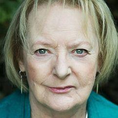 June Watson Image
