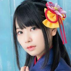Risa Taneda Image