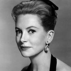 Deborah Kerr Image
