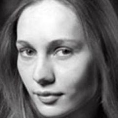 Mariya Shashlova Image