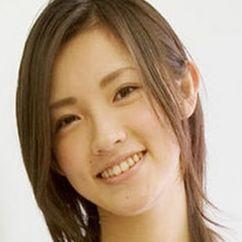 Mari Hoshino Image