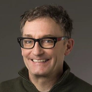 Tom Kenny Image
