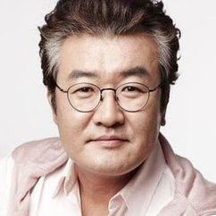 Son Jong-hak Image