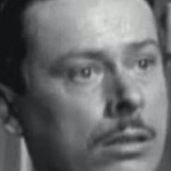 Michel André Image