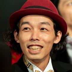 Shinichiro Ueda Image