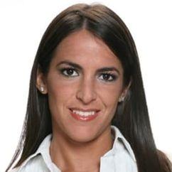 Agustina Lecouna Image